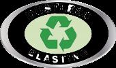 dustless-logo-transparent